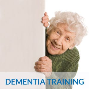 Dementia Training