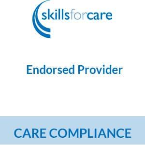 Care Compliance