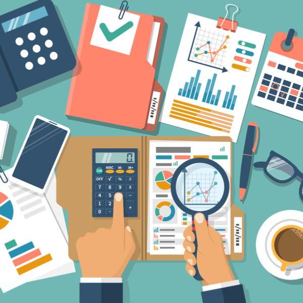 Audit Service
