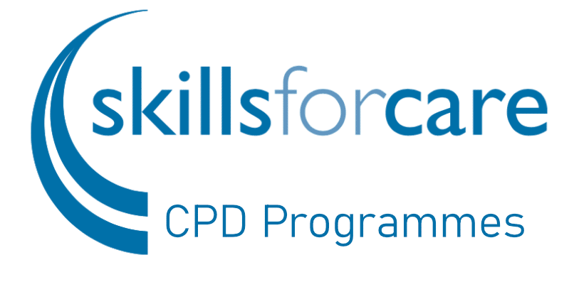 Skills For Care CPD Programmes